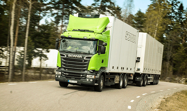 Volkswagen wyprzedaje swoje marki. Scania i MAN pod młotek?
