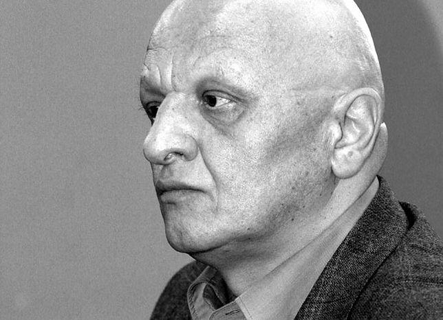 Kazimierz Czekaj