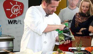 Już w najbliższy weekend ósma edycja Warsztatów Kulinarnych!