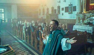 """""""Boże Ciało"""" jest polskim kandydatem do Oscarów 2020."""