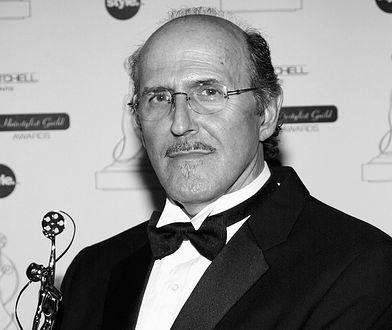 Paul LeBlanc odszedł po krótkiej chorobie. Miał 73 lata