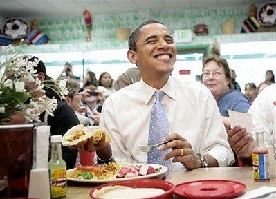 Obama podsłuchiwał, ale o tym nie wiedział