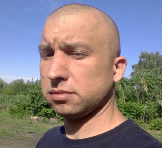 Zaginął Mirosław Ilczuk z Błaszek. Trwają jego poszukiwania w Kaliszu i okolicy