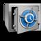 GetBackup icon