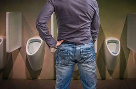 Przyczyny chorób prostaty