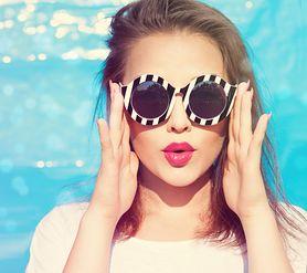 Czy okulary ze straganu są bezpieczne? (WIDEO)