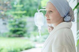 Żywienie w chorobie nowotworowej (WIDEO)