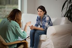 Terapia skoncentrowana na rozwiązaniach (TSR) - historia, założenia, dla kogo, skuteczność