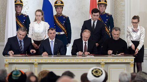 Rosja. Ustawa o narodowych aplikacjach weszła w życie. Znamy ich listę
