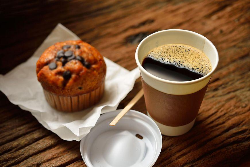 Kawa pita o wybranej godzinie pozytywnie wpływa na zdrowie