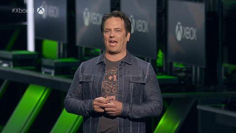 Microsoft: mało brakowało, a Xbox zostałby uśmiercony. Czy naprawdę był tak kiepski?