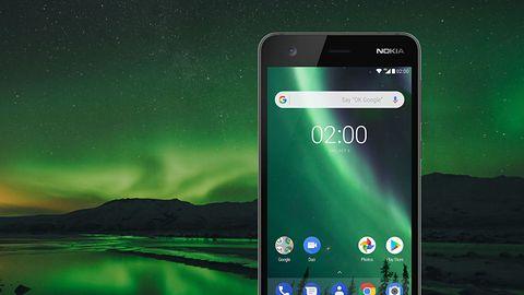 Budżetowa Nokia 2 z Androidem Oreo. Producent ostrzega przed... aktualizacją