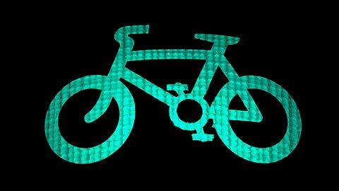 Sygnalizacja świetlna podłączona do internetu ma wady – można nią manipulować