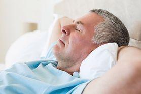 Szansa dla pacjentów z zaćmą – MZ przygotowuje nową ustawę