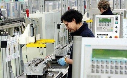 Coraz więcej pracodawców zalega z udzielaniem pracownikom urlopów