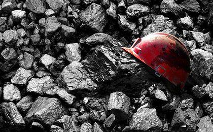 Katowicki Węgiel rozpoczął sprzedaż węgla przez internet
