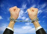 Za błędne decyzje urzędnicy zapłacą więzieniem