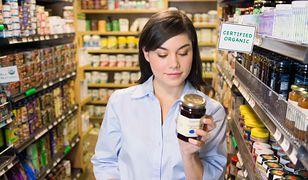 Pozornie zdrowe produkty, przed którymi przestrzegają dietetycy