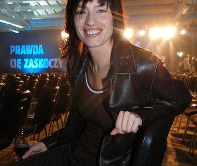 Brzydkie kaczątka polskiego show-biznesu