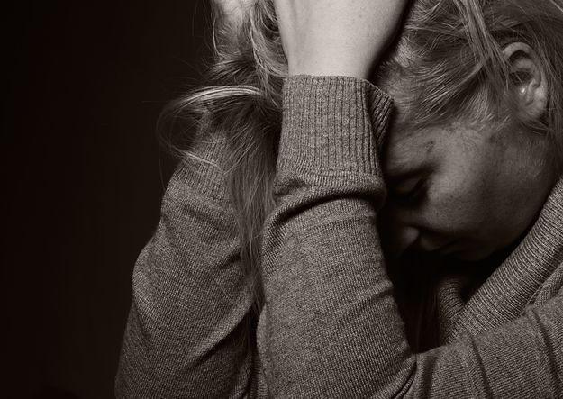 Ofiara gwałtu trafi na obserwację psychiatryczną? Prokuratura: to jednorazowe badania konieczne dla postawienia sprawcy zarzutu