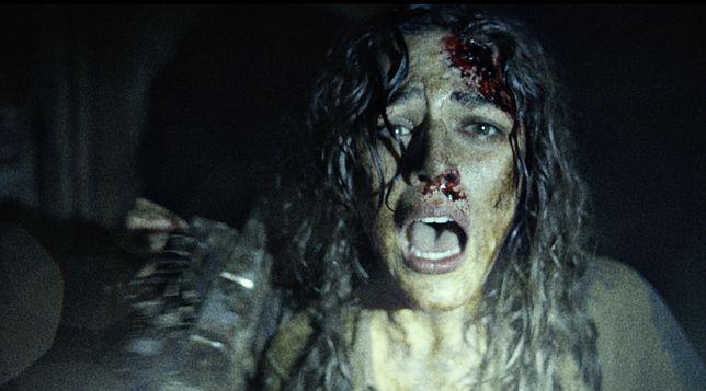 """""""Blair Witch"""" po 17 latach znowu w kinach"""