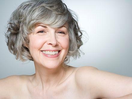 Menopauza może być odwracalna
