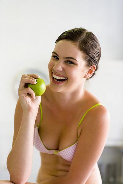 Najdziwniejsze diety