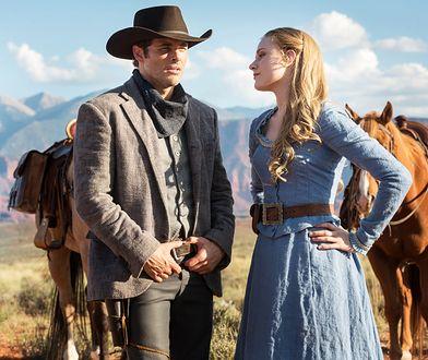"""""""Westworld"""" 3. sezon: Zaprezentowano plakat przedstawiający nadchodzącą serię"""