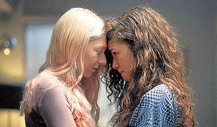 """""""Euforia"""" 2 sezon. HBO zapowiada powrót serialu już na 2020 r.!"""