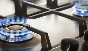 Ogień, prąd czy indukcja? Jak dobrać sprzęt do gotowania