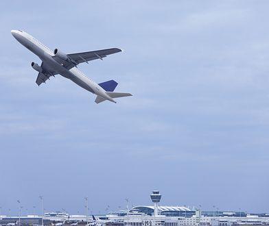 Ryanair planuje wznowienie lotów dopiero po 14 maja