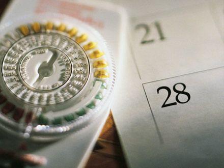 Eksperci o przyczynach niepowodzeń antykoncepcji