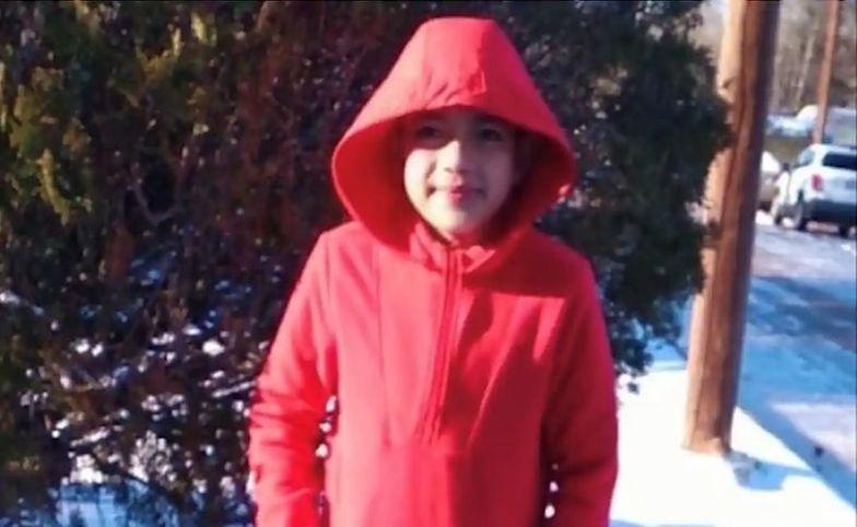 11-latek zamarzł we własnym łóżku. Rodzina chce 100 mln dolarów odszkodowania