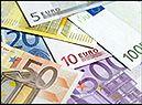 Reforma budżetu UE: mniej na rolnictwo, więcej na energię i klimat