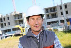 Inżynierowie budownictwa chcą zyskać nowe uprawnienia