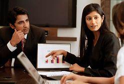 Plusy i minusy rynku pracy w 2012 roku