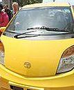 Hindusi chcą produkować samochód tańszy niż Tata Nano