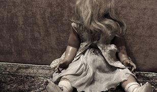 Sri Lanka. Egzorcystka skatowała dziecko na śmierć