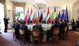 Niemcy zainteresowane są trwałym członkostwem w tej inicjatywie