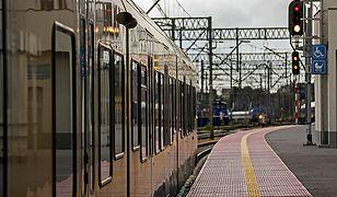 Nowy rozkład Kolei Śląskich. Możesz mieć wpływ na kursowanie pociągów