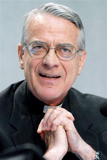 Rzecznik Watykanu: nadszedł czas prawdy i wiarygodności