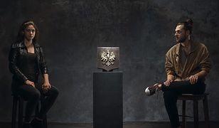 W Polsce w 2018 roku poglądy trą o siebie jak dwie armie na polu bitwy
