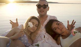 Wac Toja, Kizo, Peja. Sprawdź, co nowego w polskim hip-hopie