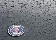 GM sprzedaje Saaba firmie Koenigsegg