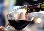 Dynamiczne wino