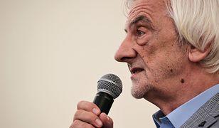 Ryszard Terlecki: w piątek i sobotę wyjazdowe posiedzenie klubu PiS