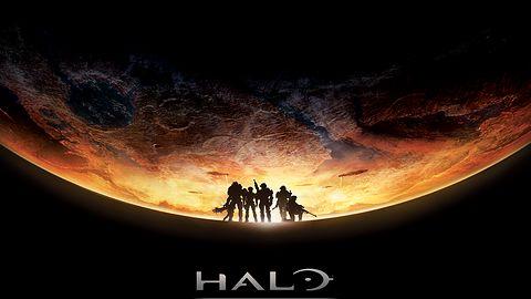 Czekacie na Halo: Reach?