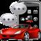 DriveSafe.ly icon