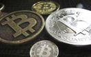 Bitcoin największą bańką spekulacyjną w historii świata? Pobił nawet manię na tulipany