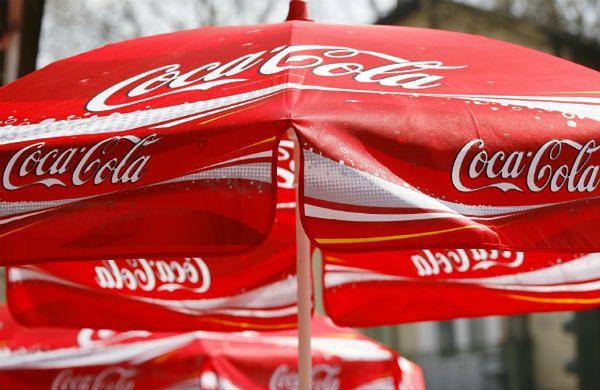 W USA zmienią skład Coca Coli i Pepsi